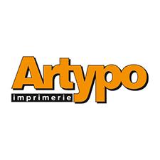 Artypo