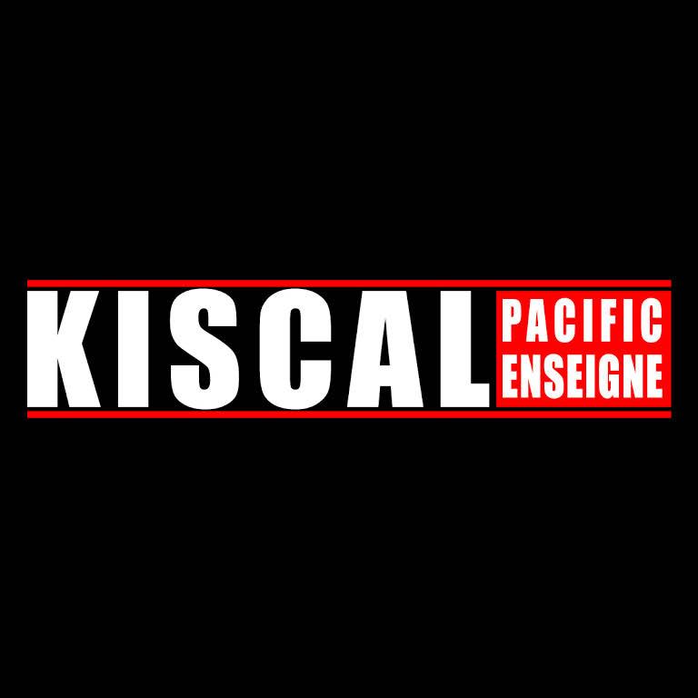 logo kiscal
